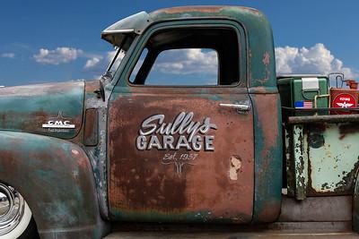 Truck_SM_MG_4926