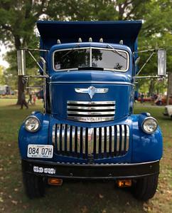 Truck -IMG_3585
