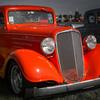 Classic Car Show, Loveland ,CO