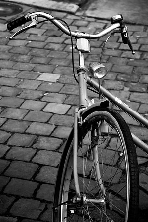 Lay Back Bro. Oostende, Belgium.