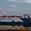 Tradewinds, Casino Cruise Boat