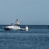 Hudson Beach Boats