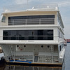 Sir Winston Luxury Yacht