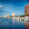 Fort Myers Yacht Basin