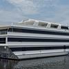 Sir Winston Luxury Yacht in Green Cove Springs