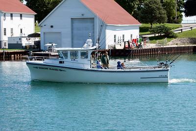 Boat_MG_1121