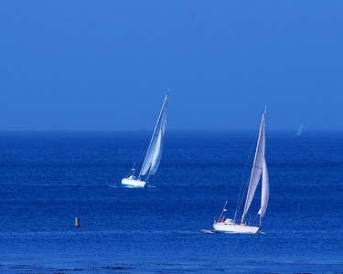 Sailing IMG_0432a