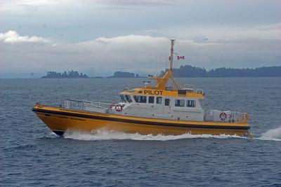 TrBoat2060626-1