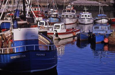 TrBoatFishCom1880600-22