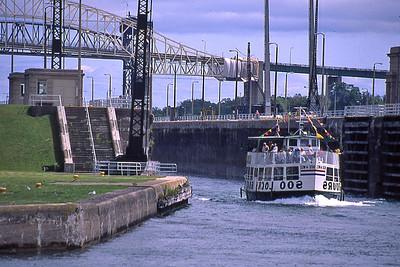 BoatSS BoatSightseeing