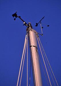 BoatSail SailBoat