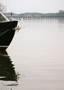 anchor - original