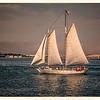 Sailing - Cape Cod