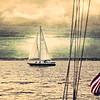 477 in Ptown Harbor