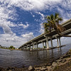 Intracoastal Waterway Jacksonville