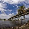 Intracoastal Waterway Jacksonville