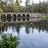 Byrd Creek Dam