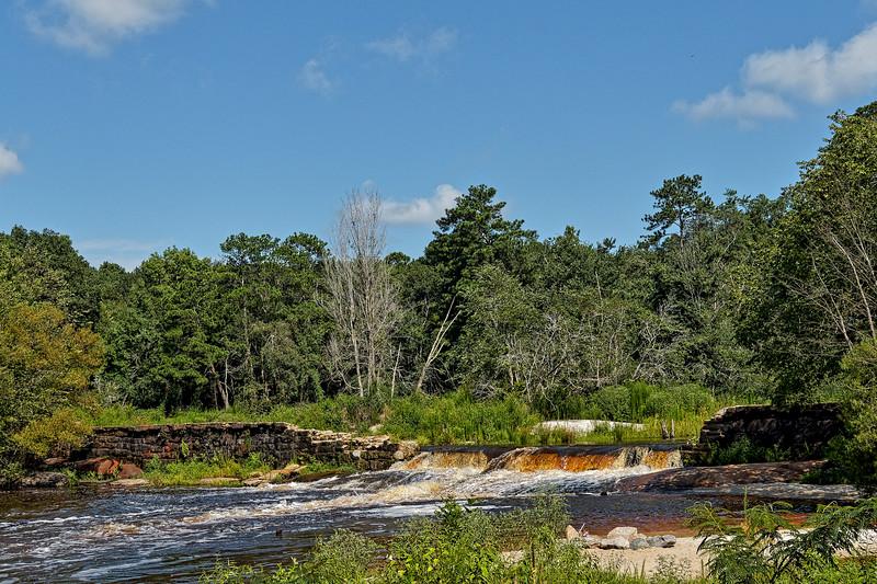 Little River Park