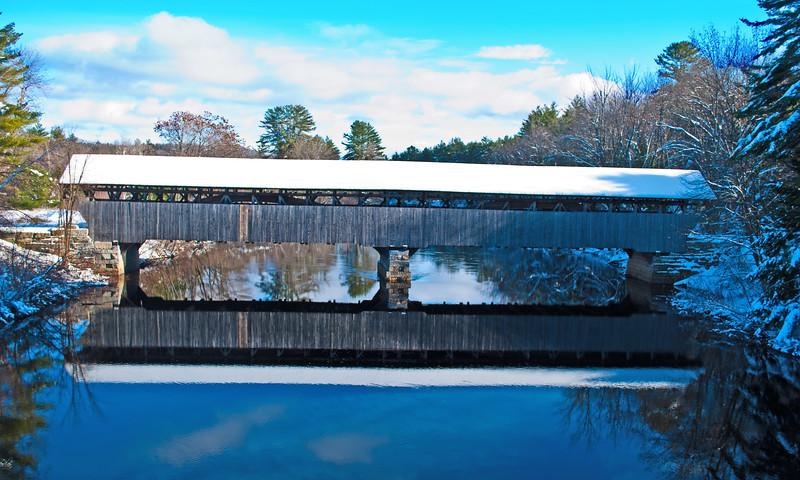 porter-parsonfield_bridge,_me_1876