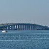 North Skyway Bridge