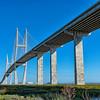 Sidney Lanier Bridge