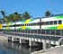 Brightline expands passenger rail service into Miami