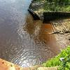 Burlington County Bridge Asset