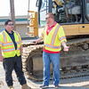 Camden County Transportation Project