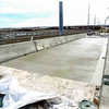 Cape May County Bridge Asset