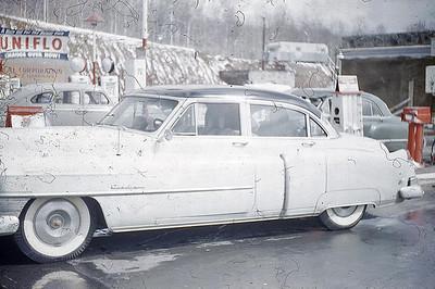 Car56T