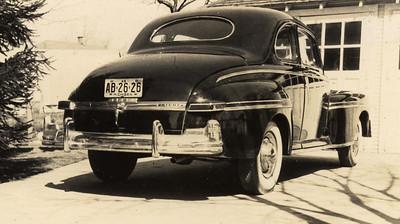 Car4T