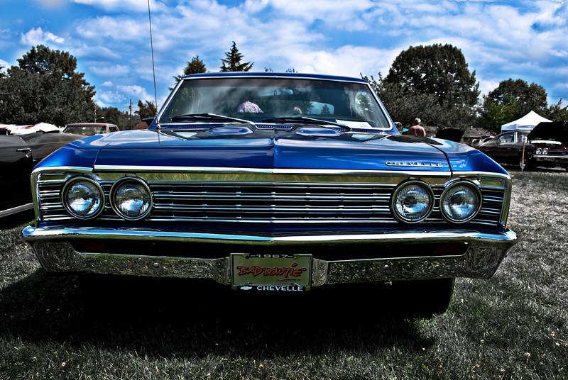 090822_Auburn_Car_Show12