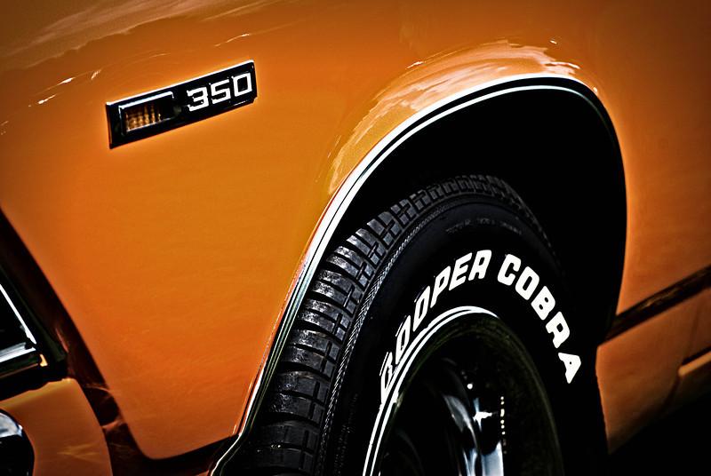 090822_Auburn_Car_Show1