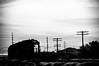 Union Pacific #3469