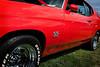 090822_Auburn_Car_Show18_LOMO