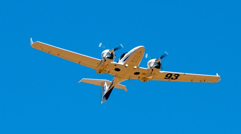 CAPTION: Airplane<br /> LOCATION: Prescott, Airport, Prescott, Arizona<br /> DATE: 5-18-12<br /> NOTES:<br /> HEADING: