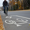 How to Use a Bike Lane