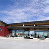 Claires Eux Bus Depot