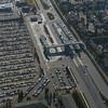 Century Park Transit Centre<br /> 2011