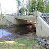 Essex County Bridge Asset