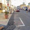 Hackensack City Road Asset