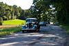 Vintage Autos, Hill & Valley Antique Auto Show, Cross Plains, Wisconsin