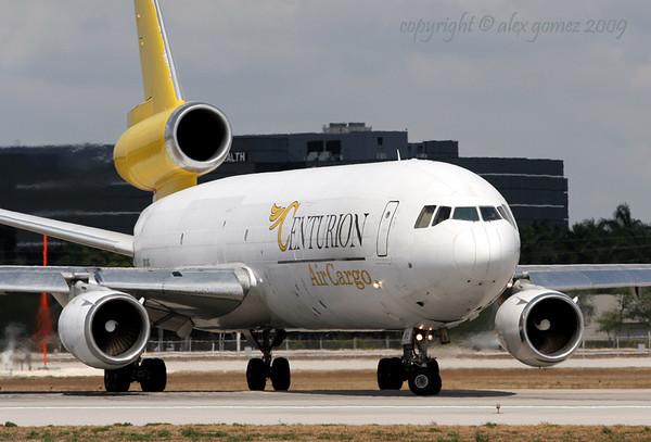 KMIA - Miami International Airport (2)
