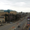 Royal Alexandra Hospital/ Kingsway Avenue