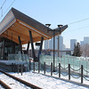 Kingsway/Royal Alex LRT Station