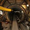 LRT Tunnel