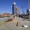 Grant MacEwan Construction