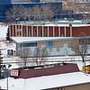 Royal Alexandra Hospital Station