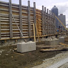 105 Avenue Construction