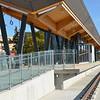 Kingsway/Royal Alex Station